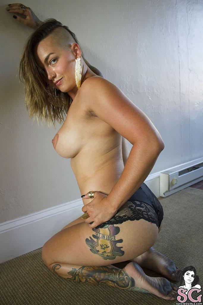 Hot fembois images