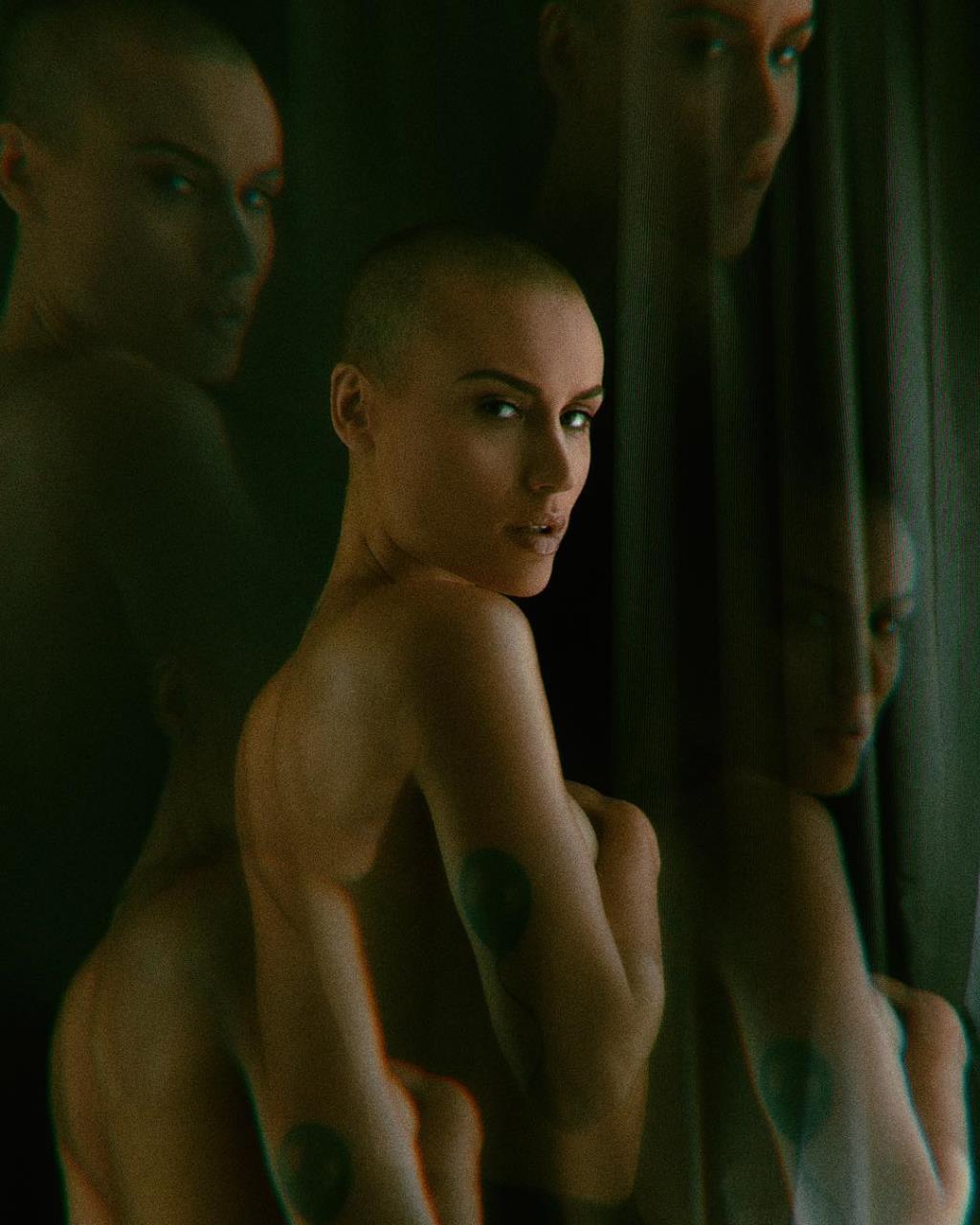 Porno Vendelali nude (31 photos), Pussy, Sideboobs, Selfie, panties 2019
